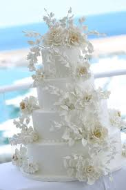beautiful wedding cakes most beautiful wedding cakes 2016 new wallpapers online