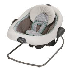 Baby Electric Swing Chair Amazon Com Graco Duetconnect Lx Swing And Bouncer Manor Baby