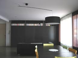 Eclairage Plafond Cuisine by Plafonnier Cuisine Moderne Plafonnier En Verre Achetez Des Lots à