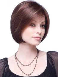 L舖sige Kurzhaarfrisuren 2017 by 21 Best стрижки Images On Hairstyle Search And Up