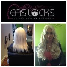 easilock hair extensions easilocks hair extensions available in our plymouth salon visit