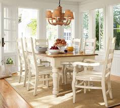 coaster maxwell transitional dining table del sol furniture