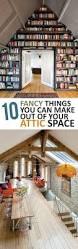 home hardware design ewing nj 33 best attic design images on pinterest searching bedroom