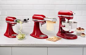 Kitchen Aid Standing Mixer by Stand Mixers U0026 Attachments Professional Stand Mixers Kitchenaid