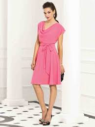 after six bridesmaid dresses after six fall 2013 bridesmaid collection martha stewart weddings