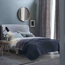 Toddler Beds John Lewis Can Interior Design Cure Insomnia How To Transform Your Bedroom