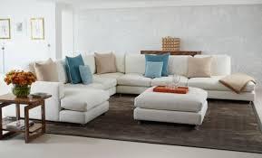 canapé modulable un canapé modulable pour un style négligé et amusant archzine fr