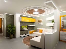 bathroom foxy lights dining low ceiling living room thai