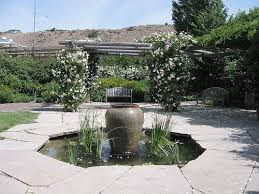 Wedding Venues In Boise Idaho Attractions Entertainment Boise Id Usa Wedding Mapper