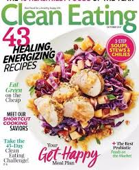 cooking light october 2017 download cooking light october 2017 pdf magazine free