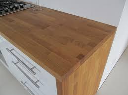 mazama butcher block countertops appalachian collection european mazama butcher block countertops appalachian collection european white oak ab pre oiled 6 4