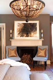 Candle Wall Sconces For Living Room Bedroom Candle Wall Sconces Bedroom Wall Light Fixtures Wall