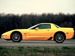 just corvette c5 corvette z06 just like my husband s corvette