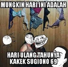 Meme Komik Indonesia - meme komik indonesia anime hd subtitle indonesia