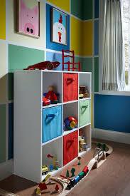 Closetmaid 3 Cube Organizer Bedroom Nursery Closetmaidmediakit