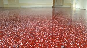 epoxy floors in sarasota fl epoxy coating for concrete flooring