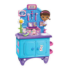 doc mcstuffins get better disney doc mcstuffins get better check up centre 90 00 hamleys