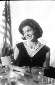 1127 best jackie kennedy images on pinterest jacqueline kennedy