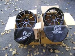 S2000 Original Price Fs My Wheel Collection Volk Advan Wedsport Price Drop S2ki