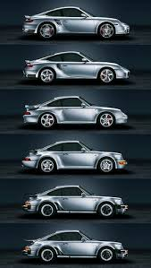porsche 911 model history possible to delete wing from 997 turbo 6speedonline porsche