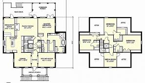 sugarberry cottage floor plan nice creole cottage floor plan 5 southern living house plans