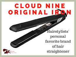 hair straightener consumer reports best 25 best straightener ideas on pinterest hair straightening
