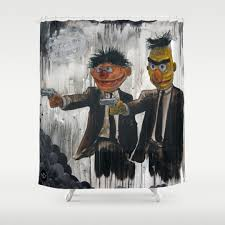 Chemistry Shower Curtains Society6 Shower Charismatic Cool Guy Shower Curtains Noticeable Mens