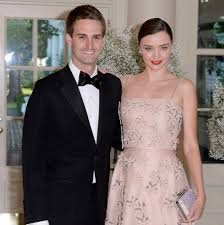 celebrity weddings 2017 see all the stars who got married this