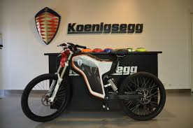koenigsegg concept bike greyp g12h combines the best of motorcycles and bicycles
