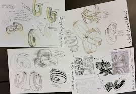 Isometric Drawing Worksheets Year 10 U2013 Design Drawer