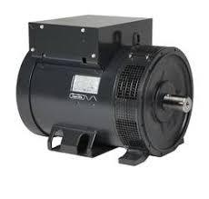 meccalte alternators and spares