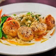 cuisine soleil soleil k 124 photos 117 reviews 660 k st