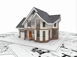 100 building a house plans architecture simple design