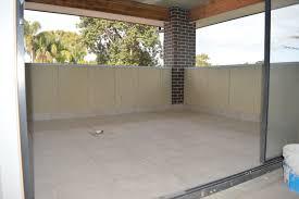 Floor Tile Skirting Tiling U2013 Our Metricon Hudson