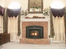 top rebuild fireplace style home design wonderful and rebuild