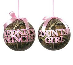 37 best camo images on ornaments