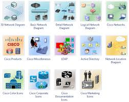 icon design software free download network diagram software free network drawing computer network