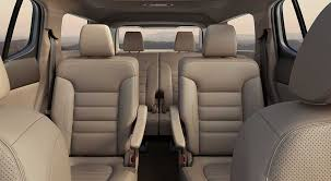 Traverse Interior Dimensions 2017 Gmc Acadia Interior Dimensions And Design Wow Flint Drivers