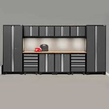 best place to buy garage cabinets newage products bold 3 0 series storage cabinet 12 set