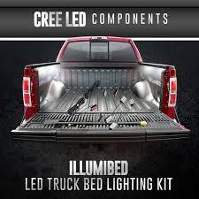 Truck Bed Lighting Truck Bed Lighting