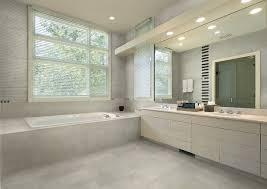 bathroom doors frosted glass bathroom design 2017 2018