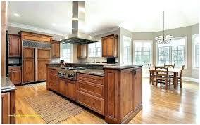 can i design my own kitchen cozy design my own kitchen rssmix info