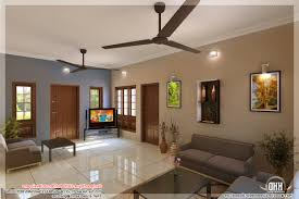 Low Cost Interior Design For Homes by Indian Low Cost Best Ceiling Photos Of Hall Home Combo