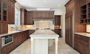 kitchen design ideas kitchens island kitchen and painted island