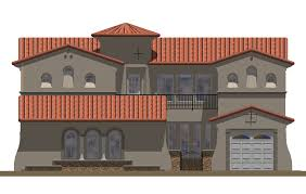 pictures 3d elevation design software free home designs photos