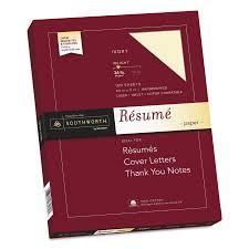 100 free resume builder southworth 100 cotton resume paper ivory 24lb 8 1 2 x 11 wove southworth 100 cotton resume paper ivory 24lb 8 1 2 x 11 wove 100 sheets walmart com