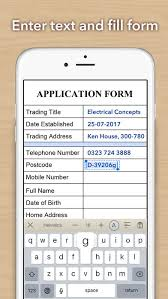 Phone Number For Itunes Help Desk Doc Scan Pdf Scanner On The App Store