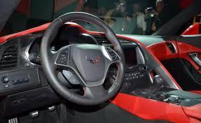 corvette stingray 2014 interior picture other 2014 chevrolet corvette stingray interior