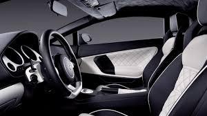 Car Interior Pictures 6847711