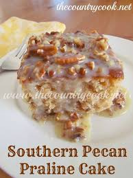 best 25 southern side dishes ideas on summer side